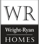 Profile picture for Wright Ryan Homes