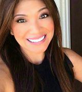 Tess Dixon, Agent in Livermore, CA