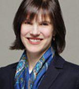 Rosemarie Zanghellini, Agent in NY,