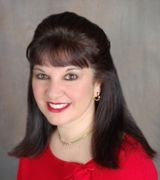 Lynne Hagopian, Real Estate Agent in Framingham and Southborough, MA