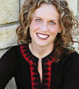 Betsy Smith, Agent in Austin, TX