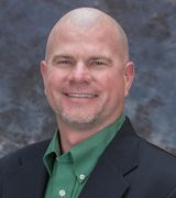 Ron Wood, Real Estate Pro in Benson, NC