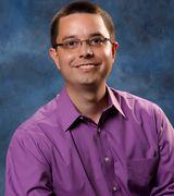 Seth Weston, Agent in Jonesboro, AR
