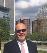 Paul Linegar, Agent in Richmond, VA