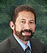 John Evans, Real Estate Pro in El Paso, TX
