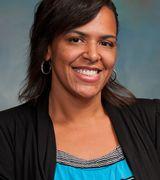 Danielle Liv…, Real Estate Pro in Farmington, CT