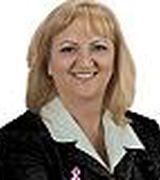 Tammy Vertre…, Real Estate Pro in Temecula, CA