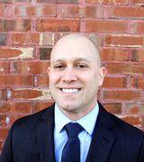 Justin Eberle, Real Estate Agent in Rumson, NJ