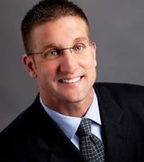 Rich Gillespie, Agent in Peoria, IL