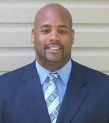 Profile picture for Ali Patterson