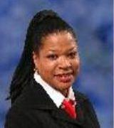 Valerie Dandridge, Agent in Woodbridge, CT