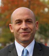 Paul Stec, Real Estate Agent in Boston, MA
