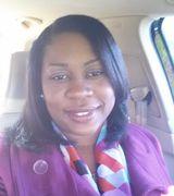 Melissa Jones, Real Estate Pro in Raleigh, NC
