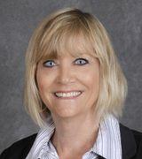 Kathy Anders…, Real Estate Pro in Castro Valley, CA