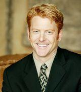 Gordy Marks, Agent in Kirkland, WA