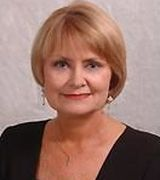Dianne Jordan, Agent in Franklin, TN