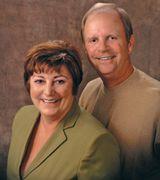 Bob & Linda…, Real Estate Pro in Tierra Verde, FL