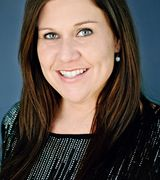 Shannon Gilbert, Agent in Fishers, IN