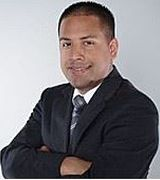Jonathan Matute, Real Estate Agent in Westbury, NY
