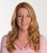 Lee Ann Wilkinson, Agent in Lewes, DE