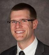 J. Mike Vand…, Real Estate Pro in Grand Rapids, MI