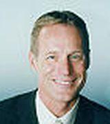 Steve Gallag…, Real Estate Pro in San Francisco, CA