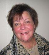 Dee Koeger, Real Estate Pro in Eagle, ID