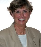 Barbara Gallagher, Agent in Princeton Junction, NJ