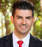 Rainer Pedraz, Real Estate Pro in Glendale, CA