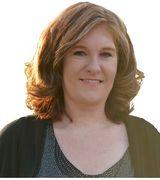 Shanda Macom…, Real Estate Pro in San Diego, CA