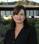 Janet DePerry, Real Estate Pro in Dana Point, CA