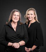 The Mudgett Team, Real Estate Agent in Sarasota, FL
