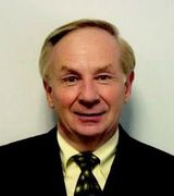 Louis Clements, Agent in Bergenfield, NJ