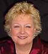 Rosalie Pichman, Agent in Naperville, IL