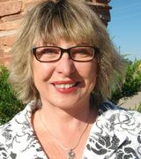 Pennie Herre…, Real Estate Pro in Taos New Mexico, NM