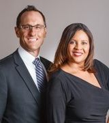 Kendra Pack & Tony Camilleri, Agent in Orchard Lake, MI