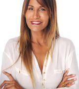 Elizabeth Ci…, Real Estate Pro in Hollywood, FL