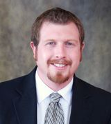 Taylor  Hansen, Real Estate Agent in Green Bay, WI