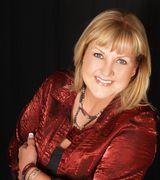 Sharon Johnson, Agent in La Quinta, CA