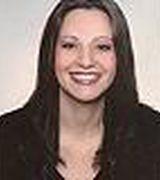Denise C. Larsen, Agent in North Port, FL