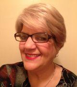 Jo Porter, Agent in Chelmsford, MA