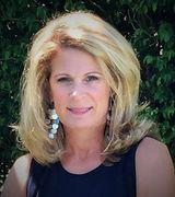 Joy Fischer, Real Estate Agent in Parkland, FL