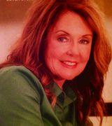 Cindy Steine…, Real Estate Pro in Lady Lake, FL