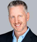 Ryan Gable, Real Estate Pro in Schaumburg, IL