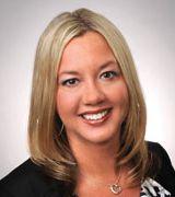 Nanette Minn…, Real Estate Pro in Fort Wayne, IN