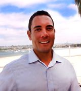 David Woods, Real Estate Pro in San Diego, CA