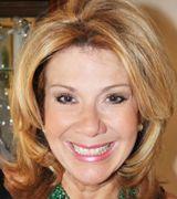 Vivian Murci…, Real Estate Pro in Coral Gables, FL