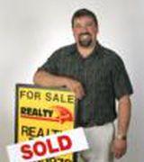 Erik  Envik, Real Estate Pro in Sandpoint, ID
