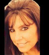 Tanya Bridges, Real Estate Agent in Citrus Heights, CA