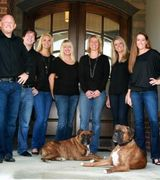 Mark Ryan-Ma…, Real Estate Pro in Centerville, OH